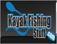 Kayak Fishing Stuff Forums If you&#8217;re into kayak fishing, then you&#8217;ve already heard of Kayak Fishing Stuff.  It is a great place to discuss the sport of kayak fishing.