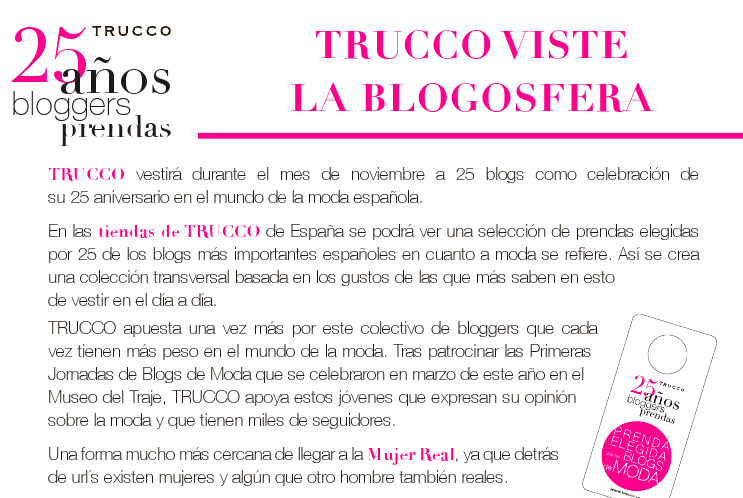 trucco,sorteo,barcelonette.net,top blog espa&#177;a,top blogs espa&#177;a