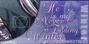 photoWinterMoonBeamMistress_zps8c48066e.png