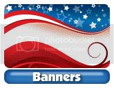 Banners_lightbox