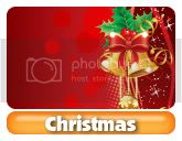 Christmas_lightbox