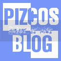 Pizcos Blog